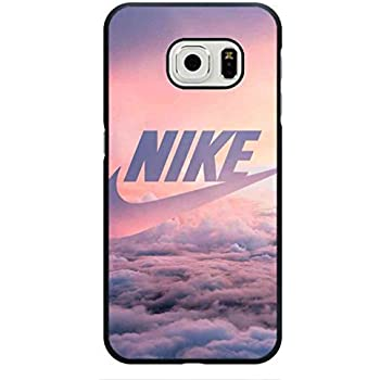 TPU Case Cover,Nike Logo For Samsung Galaxy S6 Edge Coque,Nike Protective Coque Cover: Amazon.fr
