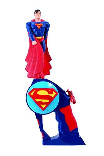 Joy Toy 52257 Superman Flying Heroes in Geschenkpackung 7 x 18 x 30 cm fliegendes Spielzeug