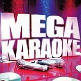 """Afficher """"Mega karaoke"""""""