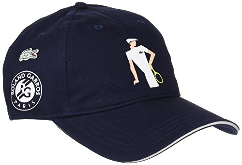 Lacoste Herren Baseball Cap Rk2191