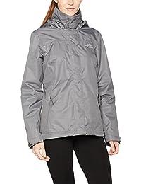 The North Face Damen Lowland Jacket Jacke