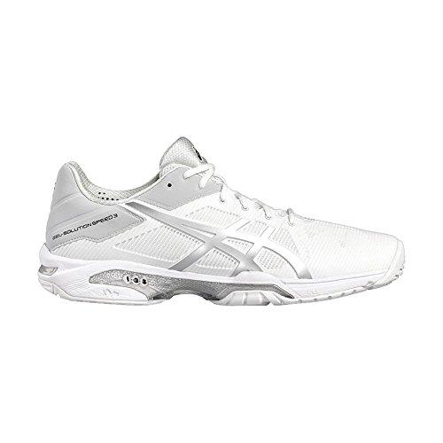 asics-gel-solution-speed-3-chaussure-de-sport-homme-blanc-bianco-white-silver-465-eu-eu