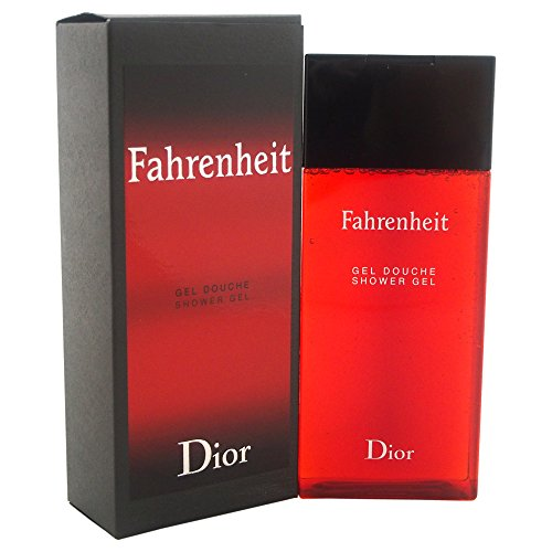 dior-fahrenheit-shower-gel-200ml