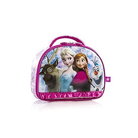 new-disney-frozen-elsa-anna-olaf-sven-classic-designed-kids-eye-catching-insulated-lunch-bag-pink-
