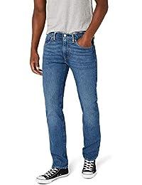 Levi's 511 Slim-fit, Jean Homme