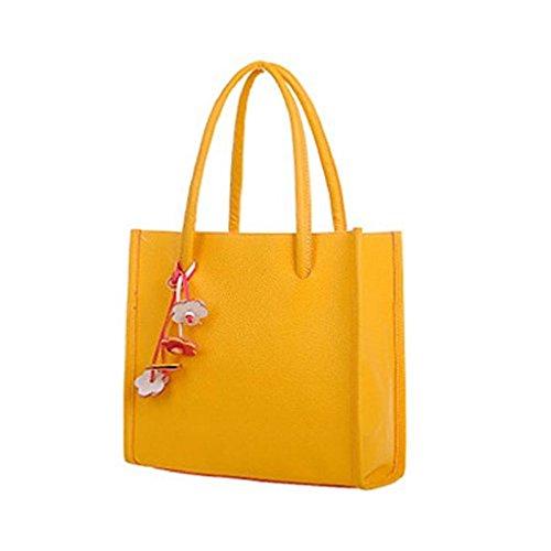 47f824c8954a Clearance BESTOPPEN Women Handbags