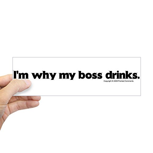 cafepress-boss-drinks-bumper-sticker-10x3-rectangle-bumper-sticker-car-decal