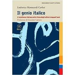 41 6YzqJAYL. AC UL250 SR250,250  - Ludovica Manusardi Carlesi. Eroi delle scienza, esploratori dell'ignoto