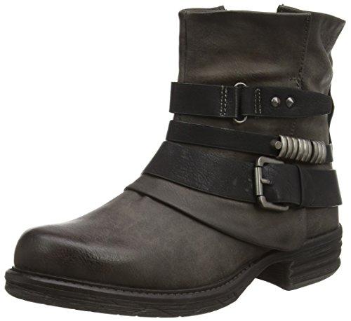 dockers-by-gerli-36ka312-610221-damen-biker-boots-schwarz-dunkelgrau-schwarz-221-37-eu