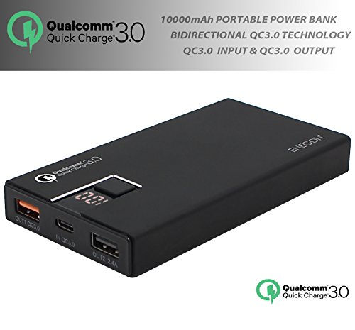 qualcomm-quick-charge-30-enegon-10000mah-portable-power-bank-bidirectional-qc30-input-output-with-ty