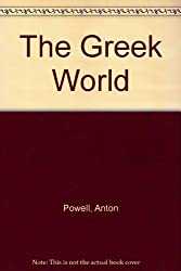 The Greek World