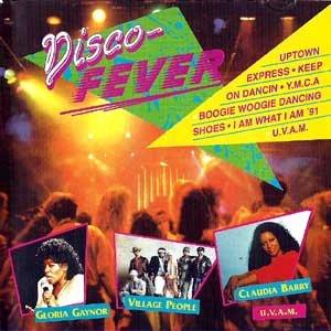 14-titel-die-man-in-discos-hrt