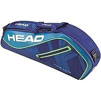 HEAD Tour Team 3r Pro Tennis Racket Bag