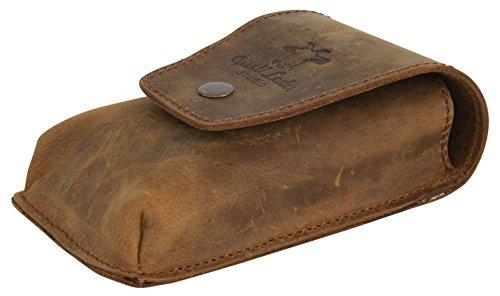 gusti-leder-studio-dylan-zigarrentasche-zigarrenhulle-cigar-cases-cigar-tube-buffelleder-echt-leder-
