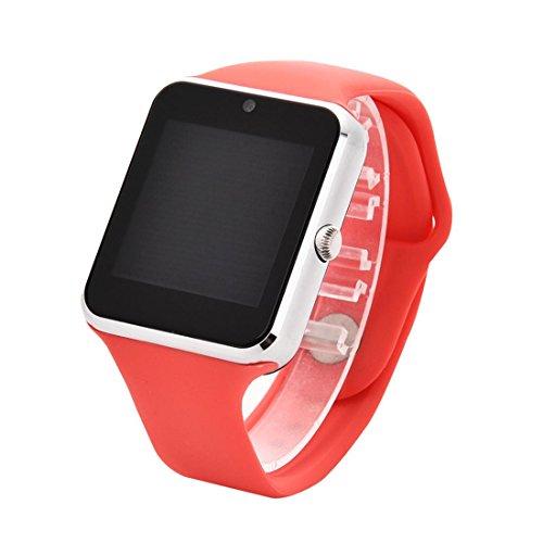 joyeer-smart-watch-bluetooth-sport-armbanduhr-pedometer-unterstutzung-telefon-anruf-sms-music-player