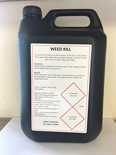 weed-kill-5litres-industrial-strength-concentrate-glyphosate-trade-use