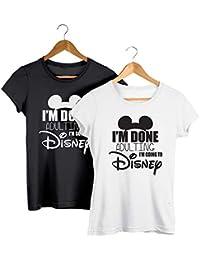 BUTTMAN Fathers Day Comedy T-Shirt Gift Present Batman Funny T-Shirts