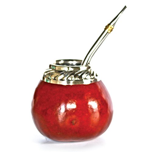 tealyra-hand-made-yerba-mate-gourd-and-bamboo-bombilla-straw-made-in-argentina-traditional-drinking-