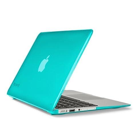 Speck SeeThru Tasche für 33,8 cm (13,3 Zoll) Apple MacBook