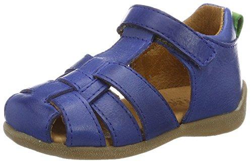 Froddo Unisex Baby Sandal Test