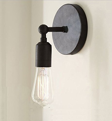 splink-moderne-retro-applique-murale-style-industriel-nordique-simple-reglable-lampe-murale-en-finit