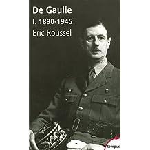 De Gaulle (1)