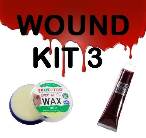 scars-wounds-special-effects-makeup-snazaroo-fx-wax-fake-blood-halloween
