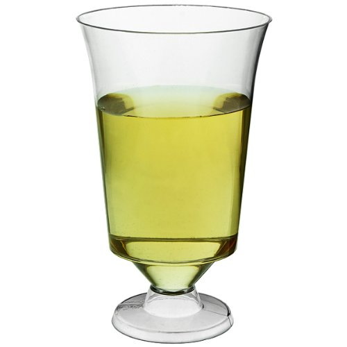 disposable-wine-tumblers-63oz-180ml-pack-of-10-polystyrene-wine-glasses-disposable-wine-glasses-part