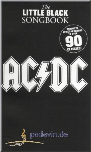 ac-dc-the-little-black-songbook-gitarre-akkorde