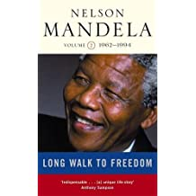 Long Walk to Freedom 2
