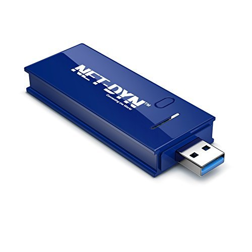 dual-band-usb-wlan-stick-n-867mbps-wifi-5ghz-24ghz-pc-mac-by-net-dyn