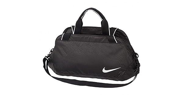 704ac6fcc6 Nike C72 Legend 2.0 Medium Sports Bag - Black