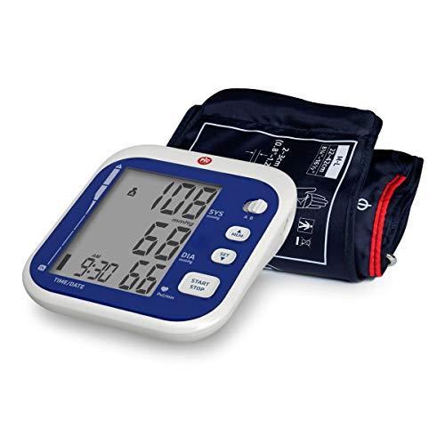Pic Solution - Tensiómetro de brazo Cardio Maxi