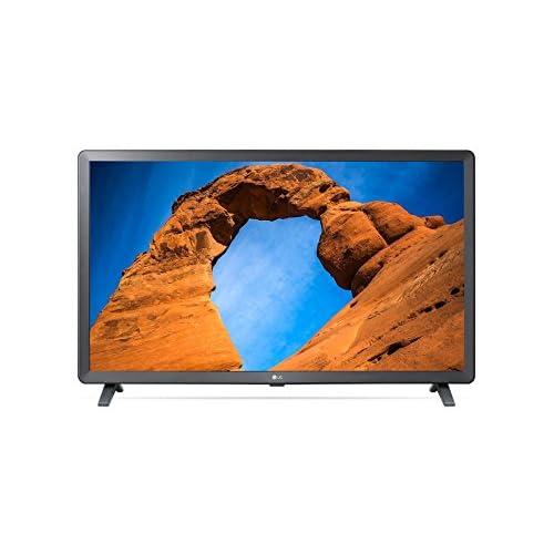 41 6nxXicWL. SS500  - LG Electronics 32LK610 32HD Ready SMART LED TV with webOS 1366 x 768 Black 3x HDMI and 2x USB
