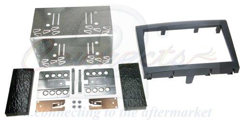 connects2-ct23po04-porsche-911-boxster-2008-kit-dinstallation-pour-autoradio-double-din
