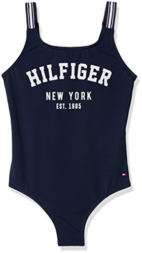 tommy-hilfiger-girls-ame-swimsuit-blue-navy-blazer-176-manufacturer-size-16