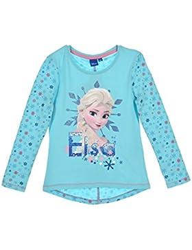 Disney Frozen - Die Eiskönigin K