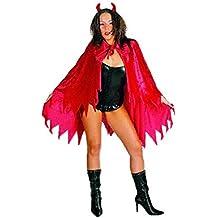 Suchergebnis Auf Amazon De Fur Faschingskostume Damen Teufel