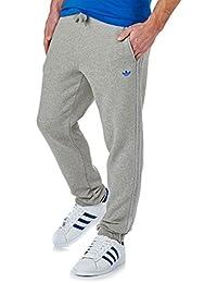 Adidas pantalon de survêtement Classic Trefoil