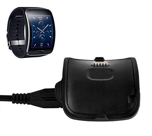 bluebeachr-remplacement-de-chargement-chargeur-usb-cable-pour-samsung-gear-s-r750