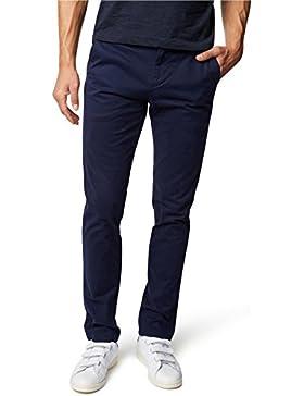 PITTMAN Chino Pantalones para hombre Nova