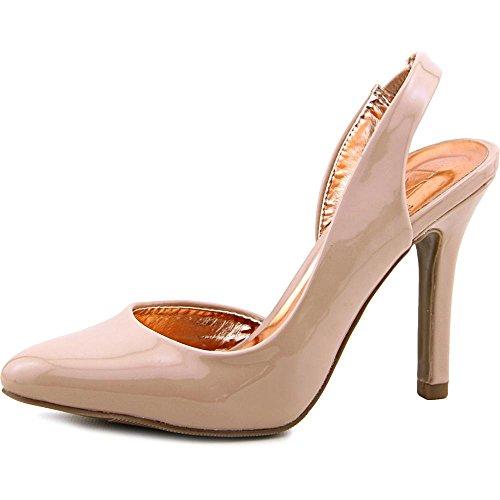 Menina Material Tinker De Salto De Nus Torno Sapatos Sintéticos xEZUPSZqw