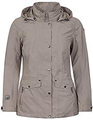 ICEPEAK Damen Jacket Louise