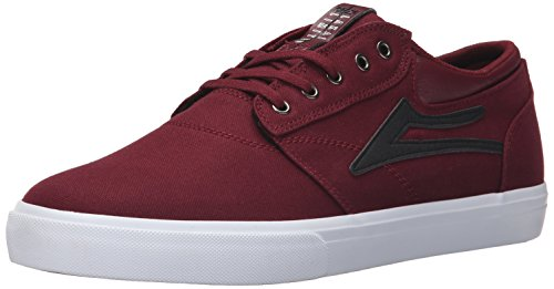 8885696d7ecda Lakai footwear the best Amazon price in SaveMoney.es