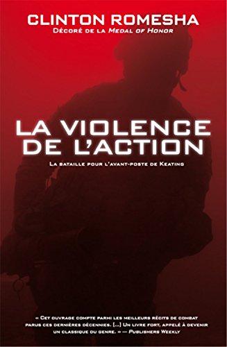 La Violence de l'Action