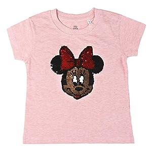 Cerdá Mouse Original Minnie de