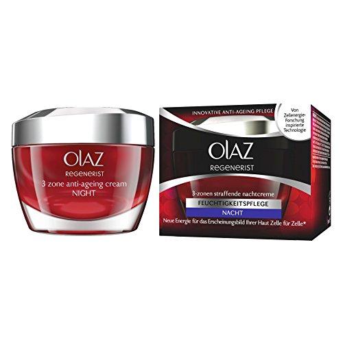 olay-regenerist-3-zonas-crema-reafirmante-noche-sper-1-paquete-1-x-50-ml