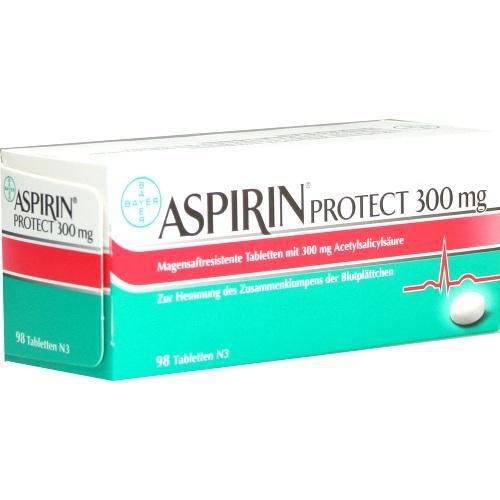 aspirin-protect-300mg-tabletten
