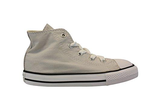 Converse 751170C Sneaker Bambino Grigio (grigio)