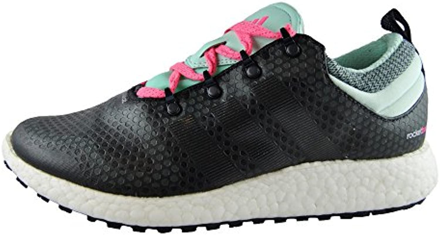 Gentleman/Lady Adidas Ch Rocket Boost Boost Boost Running Shoes service discount price Immediate delivery 66a0cf